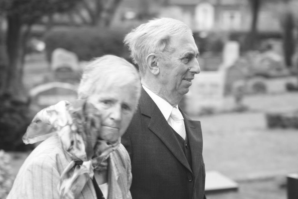 50 Jahre gemeinsam