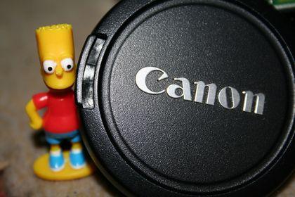 Simpson (geschlossen)
