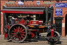 Beamish 12b by markkeville