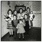 50'er Kinder