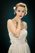 '51 Style