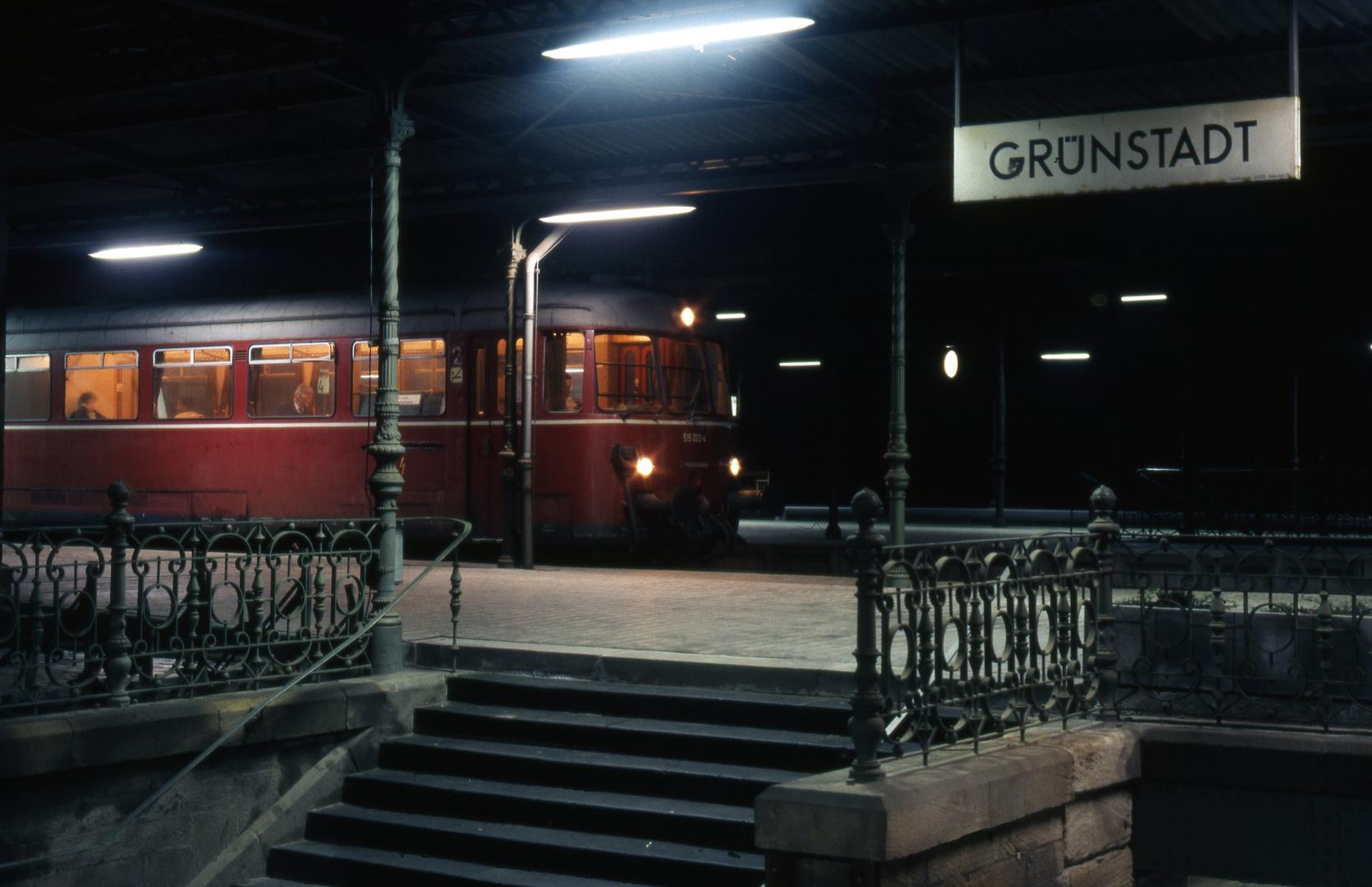 515 002 in Grünstadt/Pfalz
