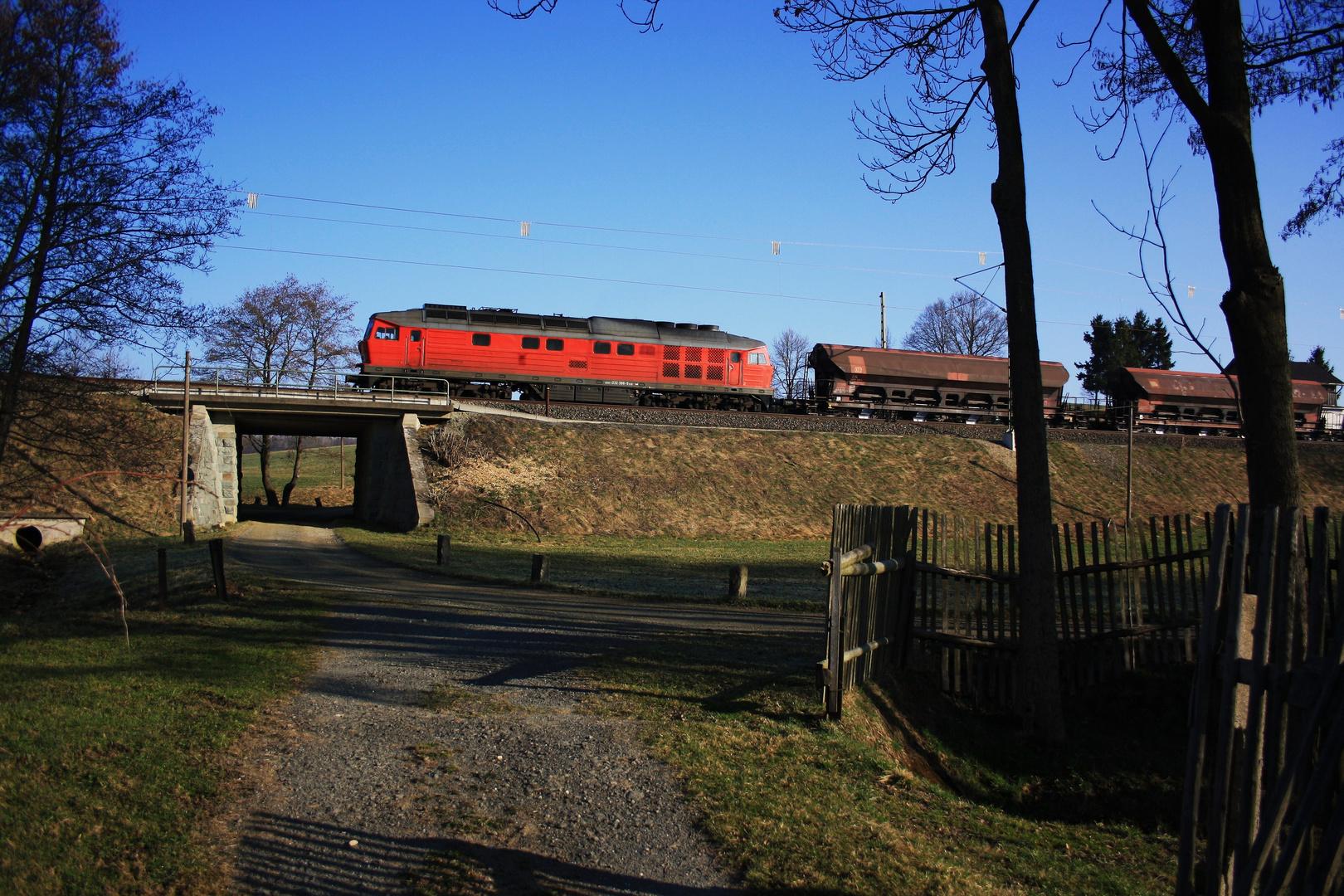 51647 ( Zwickau-Nürnberg )