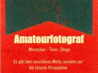 rlenz - Amateurfotograf