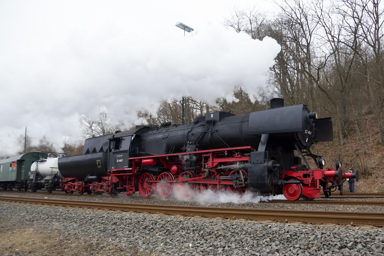 52 4867 im Westerwald