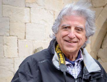 05-Rafael Mirabet