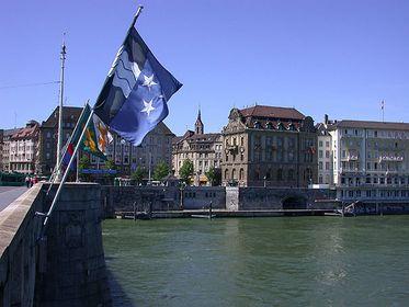 Kt. Basel-Stadt