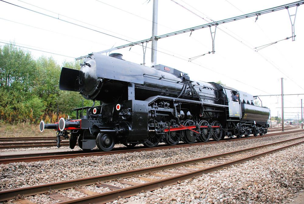 5519 in Kleinbettingen