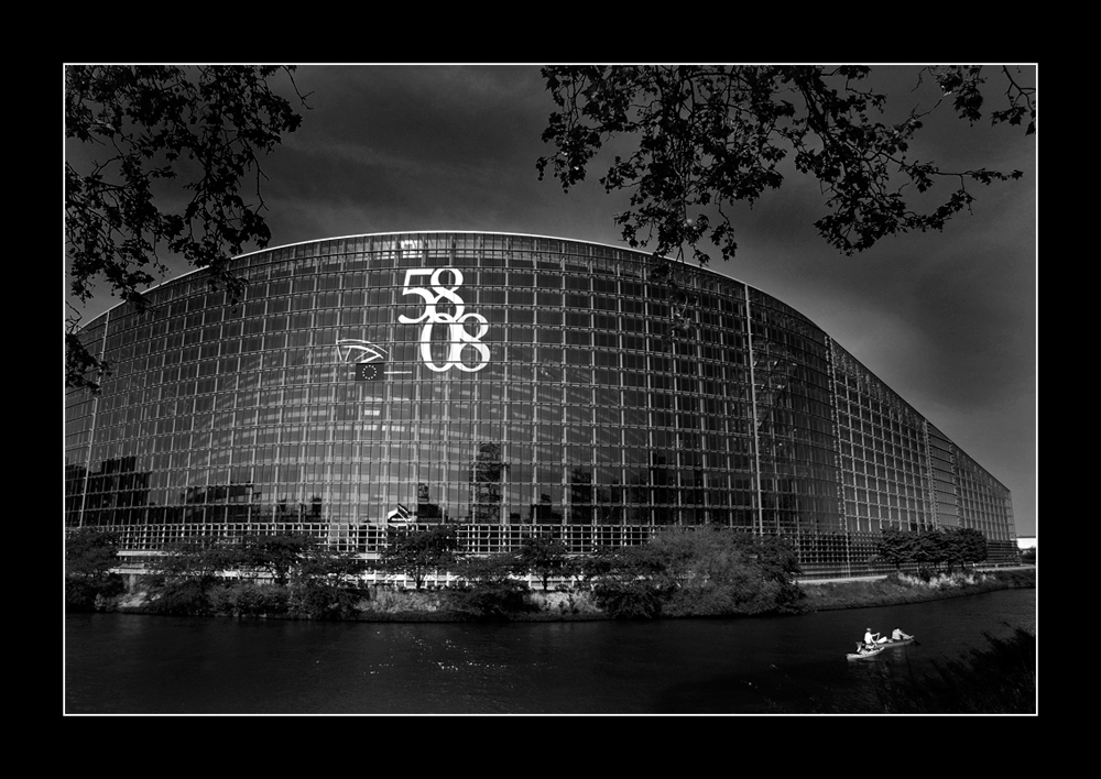 58-08