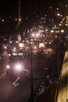 58 - Citylights of Kandy