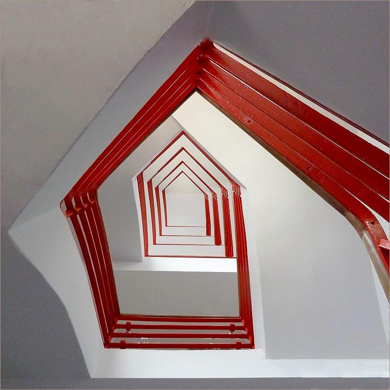 []_595_ Haus in Haus