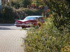 59er Chevrolet Impala