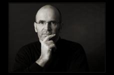 Portfolio Steffen S.