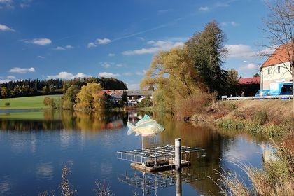 Landkreis Tirschenreuth