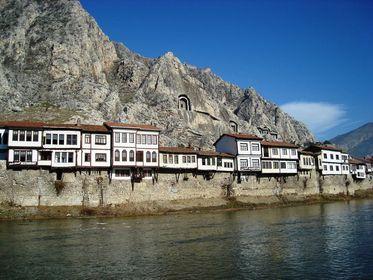 Black Sea Region / Karadeniz