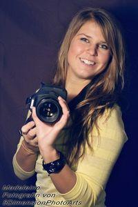5Dimension PhotoArts