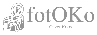 Oliver K. - fotOKo