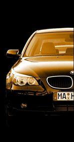 5er -BMW-