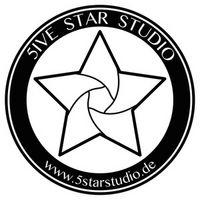 5ive Star Studio