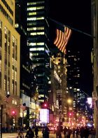 5th avenue abends 1