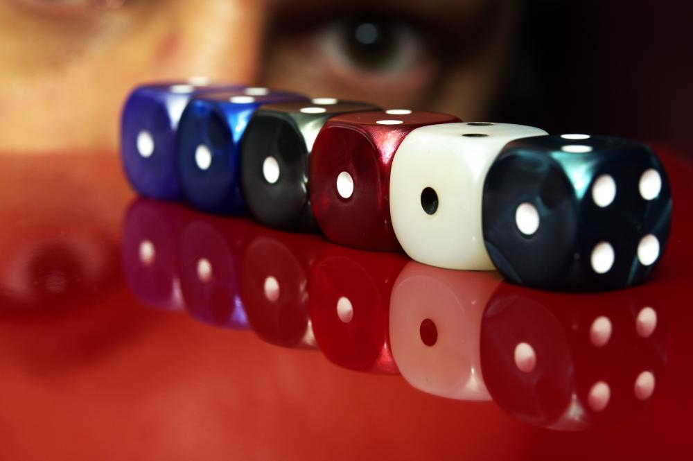 6 Augen