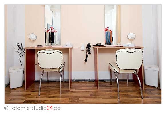 6 | Fotomietstudio24, Nürnberg