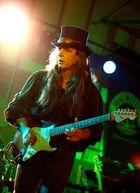 6. Mülsner Rock & Blues Nacht : Lefty (Kuhle & The Gang)
