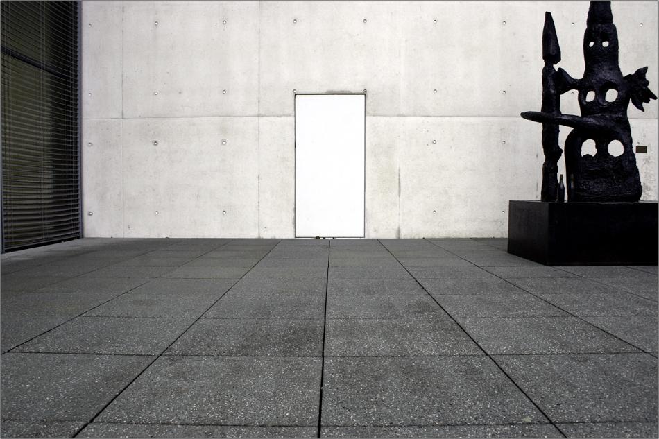 6 - Tür