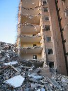 600 Euro kalt .... noch jede Menge Wohnungen frei....
