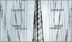 6.155 und 13.730 kHz