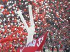 63.000 Luftballons