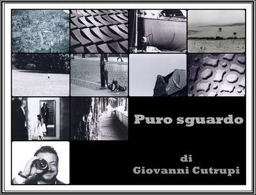 76a - Giovanni Cutrupi