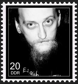 fc Briefmarken  sammlung