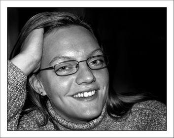Trauer um Nadine Vancooten
