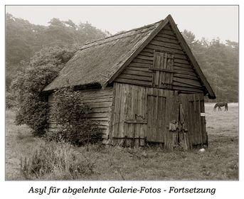alternative Galerie