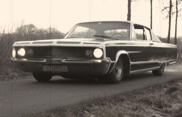 68 Newport