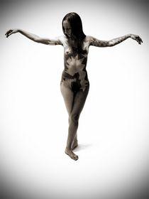 Desnudo artístico