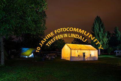 10 Jahre: Lindau lebt!