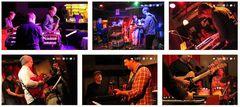 6mal MARTIN Meixner Jazz - infc als snip