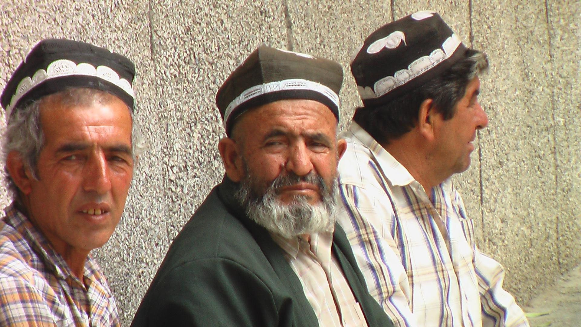 6portrait kirghizistan