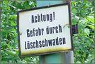 7 Konsonanten von Christian Brünig