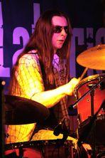 7. Mülsner Rock & Bluesnacht (10)