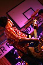 7. Mülsner Rock & Bluesnacht (11)