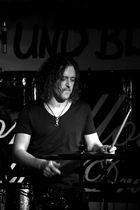 7. Mülsner Rock & Bluesnacht (14)