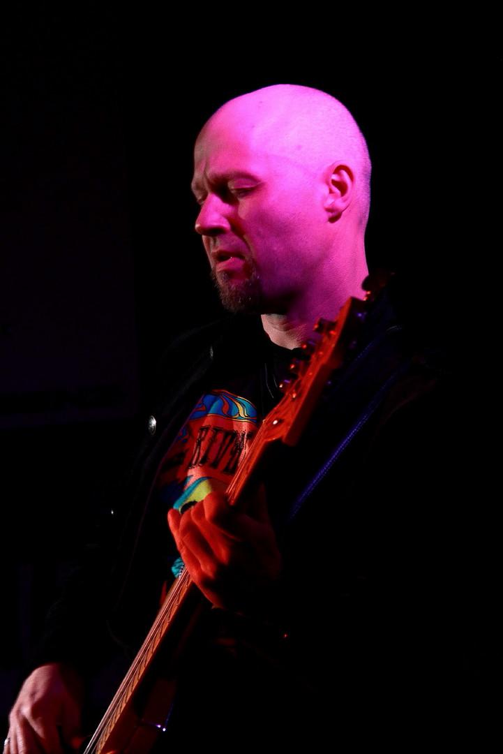 7. Mülsner Rock & Bluesnacht (15)