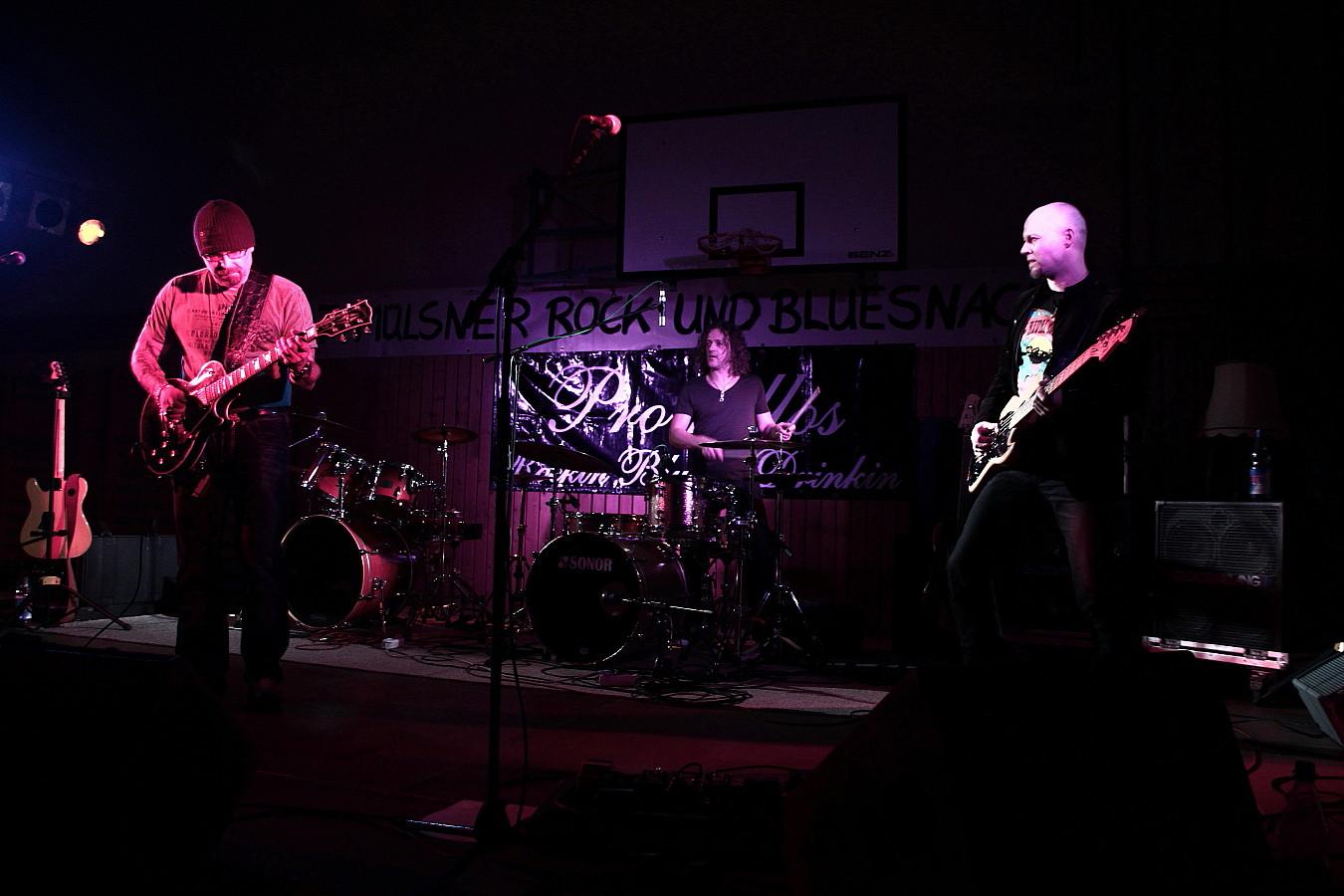 7. Mülsner Rock & Bluesnacht (17)