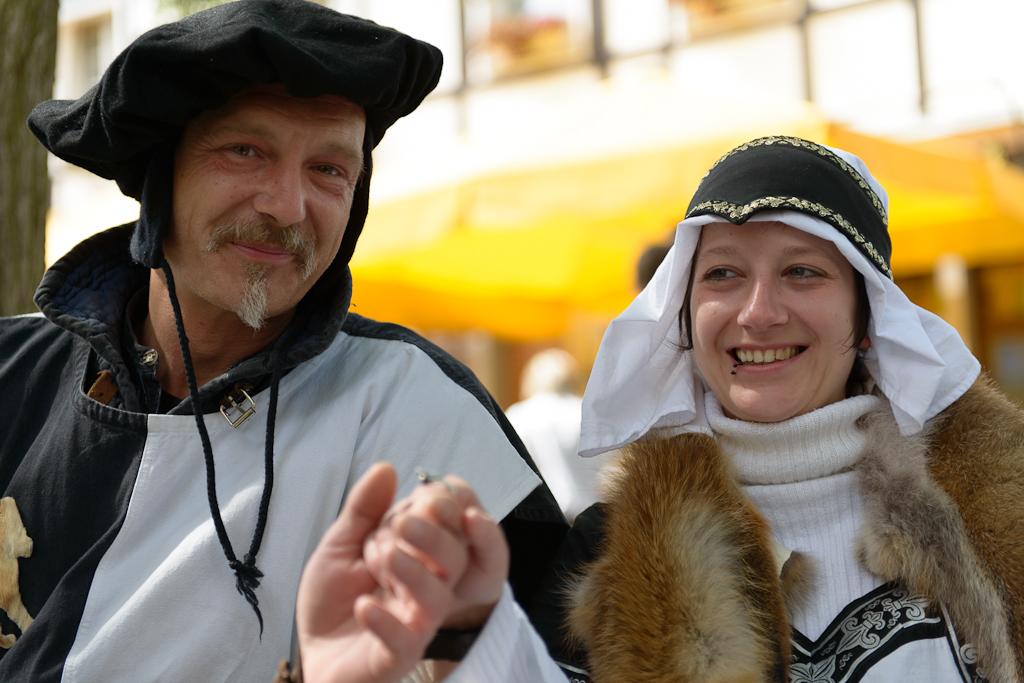 700 Jahre Bergheim 2