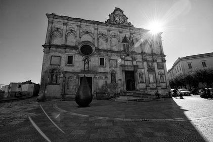 Fotoraduno in Lucania