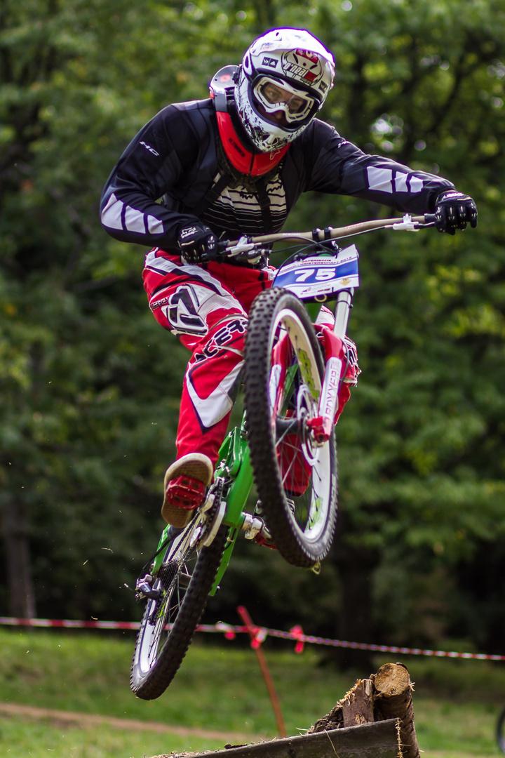 75 - Matthias Tresch