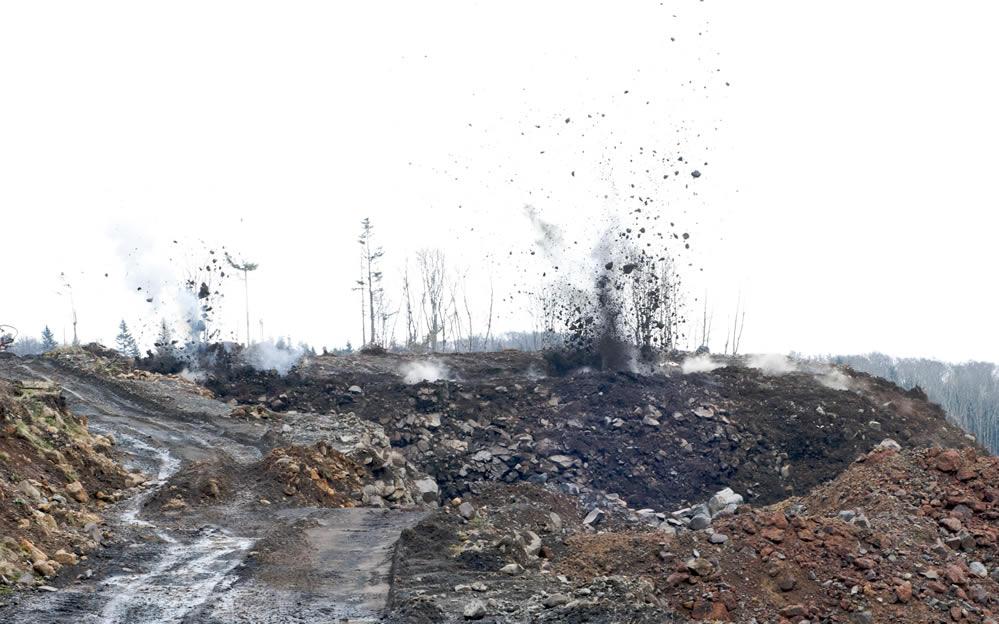 7500to Basalt in 2 sec (3)